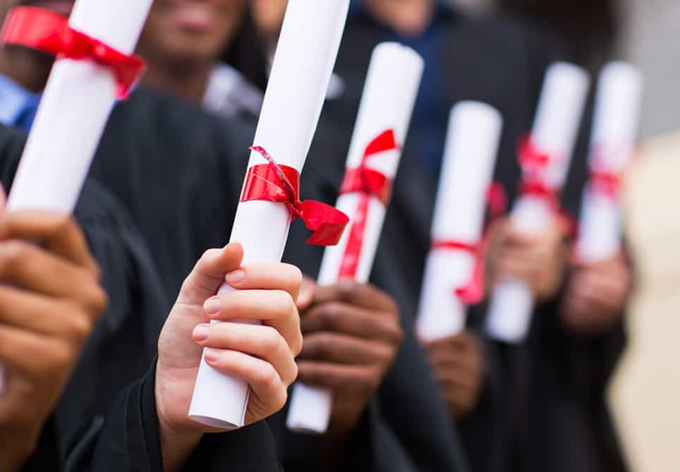 Image result for degrees college