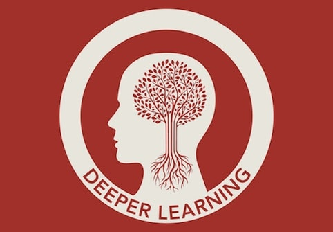 Leading for Deeper Learning: 10 Proven Strategies - Getting Smart by Tom Vander Ark - blended learning, deeper learning, edleaders, NGLC, PBL