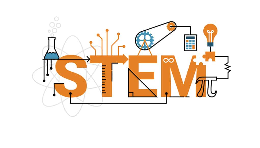 Ways to implement STEM education