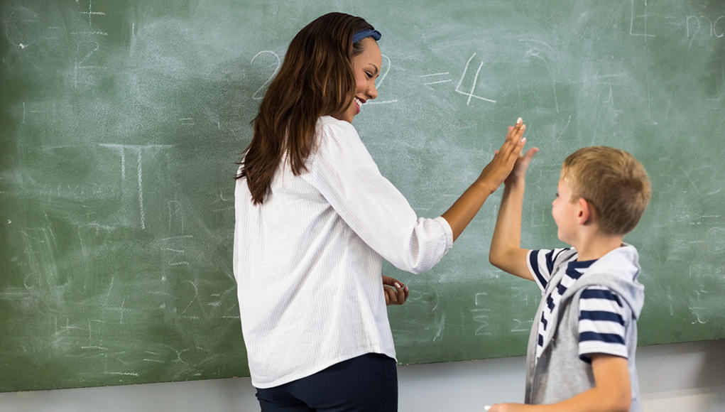kindess social and emotional learning