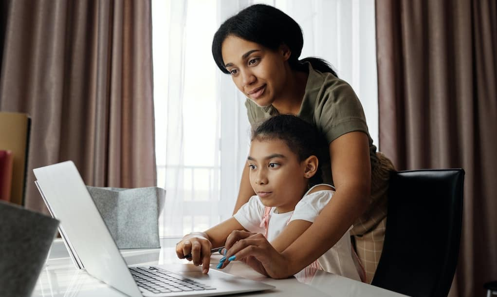 5 Recommendations to Improve Remote Learning for Families